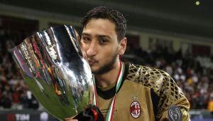 """Italienii anunta transferul urias: """"Donnarumma A ALES"""". Portarul ajunge in echipa STELELOR"""