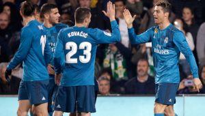 """S-A TERMINAT! Anunt de ULTIMA ORA facut de Marca: """"Conducerea a lua decizia! Sunt ultimele lui 3 luni la Real Madrid!"""""""