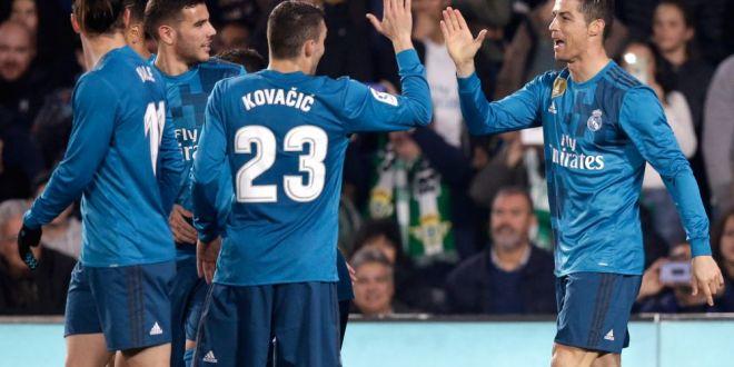 S-A TERMINAT! Anunt de ULTIMA ORA facut de Marca:  Conducerea a lua decizia! Sunt ultimele lui 3 luni la Real Madrid!
