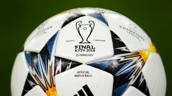Surpriza URIASA la pariuri: echipa pe care se mizeaza cel mai mult la castigarea UEFA Champions League! Este de 2 ori peste Manchester City, Bayern e abia pe locul 10