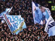 "Lazio, aproape sa-l transfere pe capitanul Stelei: ""Clauza de 100 de milioane e putin cam mult"""