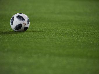 FIFA a decis: Campionat Mondial cu 48 de echipe! Schimbarea uriasa pe care o pregateste Gianni Infantino