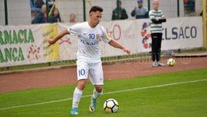 Un jucator care nici macar n-a ajuns la Steaua, DISTRUS de Becali! Ce a declarat despre Morutan
