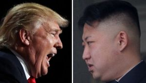 ULTIMA ORA. Statele Unite anunta o masura fara precedent in cazul Coreei de Nord