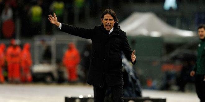 Simeone Inzaghi, dupa 5-1 cu Steaua:  M-am temut pentru calificare  Capitolul la care Lazio e in alta liga