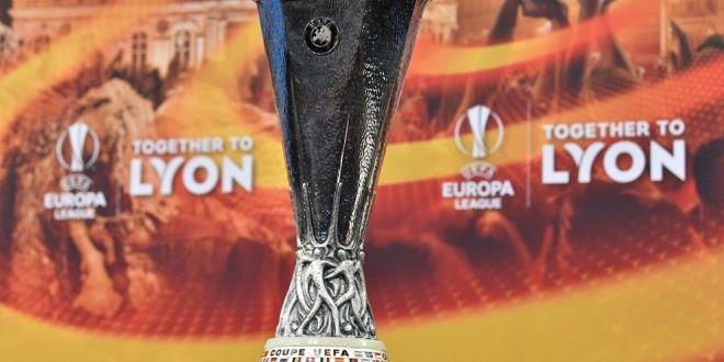 TRAGERE EUROPA LEAGUE // Duel SOC in optimi: AC MILAN - ARSENAL! Vezi aici toate meciurile