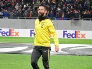 "Enache a dat lovitura dupa ce a fost dat afara de Becali: ""Merge sa ia mult mai mult decat la Steaua"""