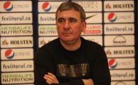 """IASI - VIITORUL // Hagi REFUZA sa vorbeasca despre Steaua si Dinamo: """"Nu am voie"""" Cum pregateste batalia de la Iasi"""