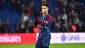 ULTIMA ORA   Decizia luata de FIFA in razboiul dintre Neymar si Barcelona! Anuntul facut in aceasta dimineata