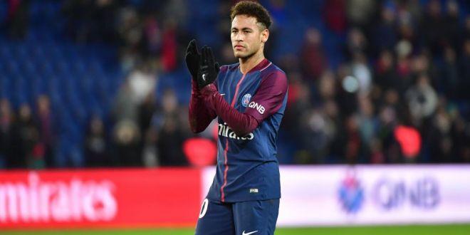 ULTIMA ORA | Decizia luata de FIFA in razboiul dintre Neymar si Barcelona! Anuntul facut in aceasta dimineata