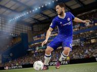 Anuntul facut de EA Sports care ii entuziasmeaza pe fani! Primele detalii despre FIFA 19
