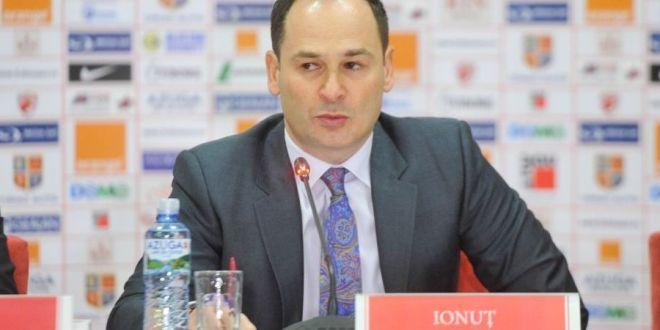 Totul pentru play-off! Dinamovistii joaca meciul cu Astra pe o prima RECORD in  era Negoita
