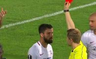 """Domnu' Gigi, va amintiti de ce m-ati luat?!"" Enache reactioneaza dupa ce a fost dat afara de Becali si spune ca a prins un contract mult mai bun"