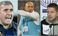 CALCULELE si SCENARIILE pentru Play Off: Dinamo, Viitorul si Poli Iasi, batalia finala! Cum arata clasamentul in acest moment