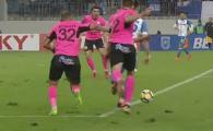 "Treaba romaneasca! Stadion de 10, gazon de -1! Mangia s-a enervat dupa 1-1 cu ACS Poli: ""E imposibil sa joci fotbal pe terenul asta"""