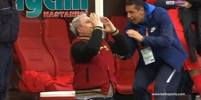 Sumudica, victorie nebuna in Turcia: e la 3 puncte de cupele europene! Sumi s-a dezlantuit pe margine: bucuria de la golul de 2-1 | VIDEO
