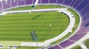 INCREDIBIL | Al doilea cel mai mare stadion din Romania va fi inchis la finalul sezonului! Explicatia autoritatilor
