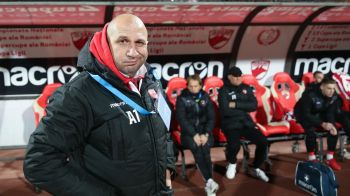 Dinamo, ce rusine: PLAYOUT! Iasi a pierdut si a urcat pe 6, Hagi merge si el in playoff! ASTRA 2-0 DINAMO, IASI 0-1 VIITORUL
