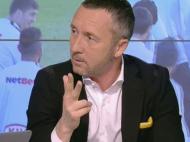 """Nu avea cum sa se abtina! Mihai Stoica a intrat pe Facebook imediat dupa Astra - Dinamo: IRONIA care ARDE in """"Stefan cel Mare"""""""