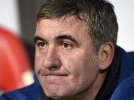 """Hagi A RABUFNIT dupa victoria cu Iasi: """"Sa nu-mi mai spuneti mie 'Rege'!"""" Ce a declarat despre Dinamo: """"Cine stie ce s-a intamplat la echipa de s-a ajuns aici!"""""""
