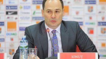 Si-a dat acordul: el va fi noul antrenor al lui Dinamo! Schimbare radicala de planuri: cine e omul care ii ia locul lui Miriuta