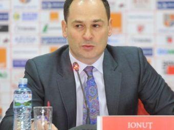 ULTIMA ORA | Si-a dat acordul: el va fi noul antrenor al lui Dinamo! Schimbare radicala de planuri: cine e omul care ii ia locul lui Miriuta