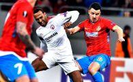 Un star de 40 de milioane in locul lui Budescu?! :) Transfer MONSTRUOS de la Atletico. Ce spune Simeone
