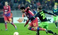 Revenire de senzatie in Liga 1! Un fotbalist care a castigat 6 trofee cu Steaua vine sa joace in play-out