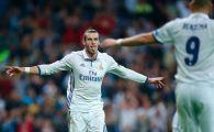 """Asta este marea """"bomba"""" pregatita de Florentino Perez! Real Madrid vrea sa-l dea pe Gareth Bale la schimb cu """"ucigasul"""" momentului in Europa"""