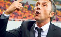 "Becali l-a rugat sa nu mai rada de Dinamo, Mihai Stoica a postat din nou! Cum vede ""derby-ul"" Dinamo - Juventus din Play Out"