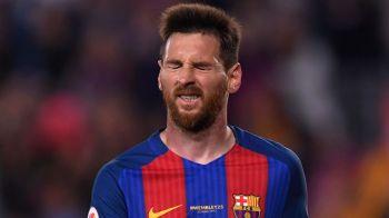 TOP 100 cei mai tari DRIBLEURI din fotbalul mondial! Surpriza: cine le-a furat prima pozitie lui Messi si Neymar! Ronaldo nici macar nu apare