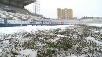 OFICIAL! FRF a amanat meciul dintre Botosani si Gaz Metan! Ce se intampla cu partida Stelei si Craiova - Dinamo