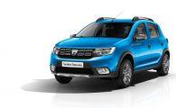 Dacia lanseaza o masina noua la Salonul Auto de la Geneva! Anuntul oficial al producatorului de la Mioveni