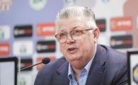 "Se schimba formatul Ligii 1? Gino Iorgulescu: ""Este o varianta sistemul primavara - toamna propus de Lupescu!"""