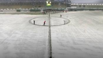 ULTIMA ORA | Campionatul Ligii a II-a se intrerupe, iar Liga a III-a nu mai incepe in weekend
