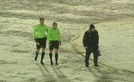 OFICIAL | Hermannstadt - FCSB, amanat! Ultimele detalii: cand se va juca partida