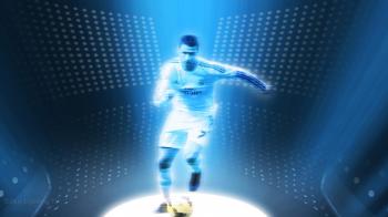 Fotbalul viitorului ii aduce pe jucatori in sufrageria ta! O companie japoneza vrea sa lanseze din 2020 transmisiunile LIVE cu holograme