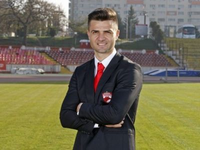 """""""Sa vezi ce il barfeau pe Bratu! Ce e acolo...te sperii!"""" Ioan Andone stie de ce a ratat Dinamo play-off-ul: cea mai mare problema din club"""