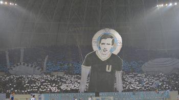 """Craiova, nemultumita de reprogramarea cu Dinamo! Scrisoare deschisa catre Burleanu: """"Speram ca este doar o gluma"""""""