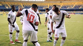 Ei le vor calca pe urme lui Neymar si Coutinho! 10 brazilieni care vor uimi Europa