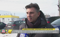 "Cum explica Lupescu faptul ca se afiseaza cu Mircea Sandu in campania electorala: ""Asta nu se intelege in Romania!"""
