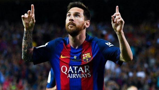 Modernizarea aeroportului din Barcelona, blocata de Messi! Nu poate fi construit un nou terminal pentru a nu-l deranja pe starul de pe Camp Nou