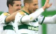 Bursaspor 1-0 Kayseri! Stancu il DISTRUGE pe Sumudica! VIDEO: cum a marcat