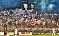 20 000 de rapidisti asteptati sa RUPA National Arena la meciul cu Steaua! Anuntul lui Pancu