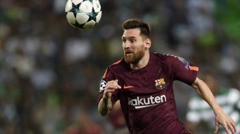 """Un jucator de liga a 3-a din Romania pleaca langa Messi la Barcelona! """"A dat mai multe probe si le-a trecut!"""" Anunt SENZATIONAL"""
