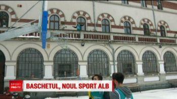 A dat COS din balconul liceului! Ce a reusit azi un pusti din Bucuresti