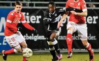 VIDEO: Meci NEBUN pentru Razvan Marin in Belgia! A dat 3 pase de gol si a ratat un penalty! Anunt senzational la finalul meciului: in ce campionate poate ajunge