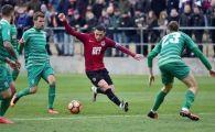 Weekend-ul derby-urilor pentru TITLU | Sparta 1-1 Brno! Gol superb primit de Nita, Vatajelu - pasa de gol la 4 minute dupa ce a intrat pe teren! City 1-0 Chelsea! Barcelona 1-0 Atletico!