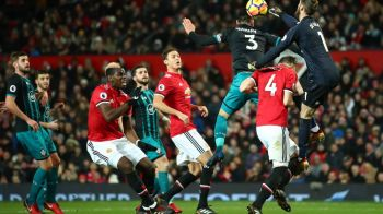 Manchester United este gata de o noua NEBUNIE: cel mai mare salariu! Ce oferta i-au facut unui jucator URIAS