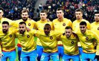"""Steaua are cel mai bun tanar fotbalist din Liga 1: """"E cel mai bun din Romania!"""" SURPRIZA   Nu e Man sau Coman: jucatorul pe care Becali il poate vinde cu zeci de milioane"""